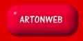 artonweb.jpg