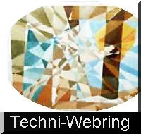 techni-ring.jpg